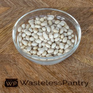 Beans Haricot Navy