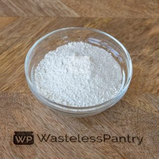 Clay White Kaolin