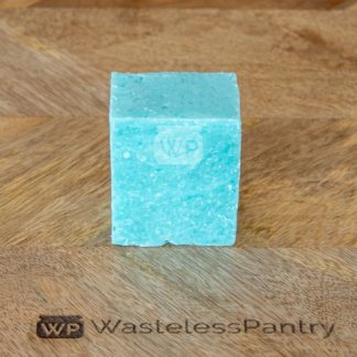 Hair Shampoo Bar Soapworks