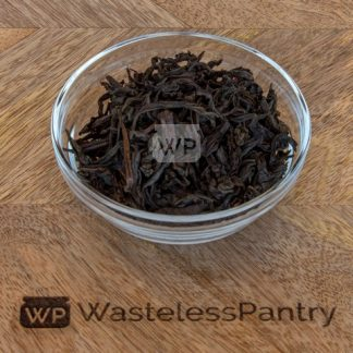 Tea Black Ceylon