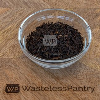 Tea Black Ceylon Decaf