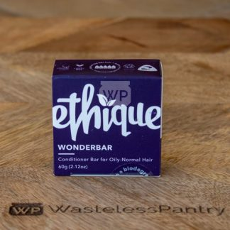 Hair Conditioner Bar Wonderbar